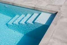 Zwembaden-Valkenborgh-368