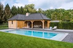 Zwembaden-Valkenborgh-392