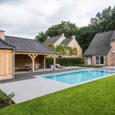 Zwembaden-Valkenborgh-401