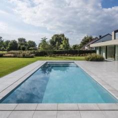 Zwembaden-Valkenborgh-403