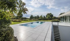 Zwembaden-Valkenborgh-418