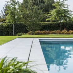 Zwembaden-Valkenborgh-425
