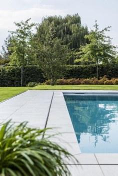 Zwembaden-Valkenborgh-426