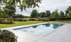 Zwembaden-Valkenborgh-430