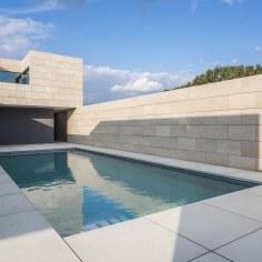 Zwembaden-Valkenborgh-439