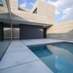 Zwembaden-Valkenborgh-451