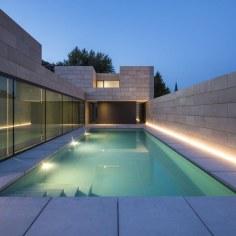 Zwembaden-Valkenborgh-453