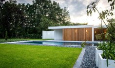 Zwembaden-Valkenborgh-53