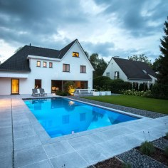Zwembaden-Valkenborgh-64