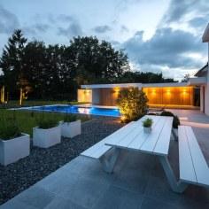 Zwembaden-Valkenborgh-69