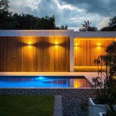 Zwembaden-Valkenborgh-71