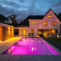 Zwembaden-Valkenborgh-74