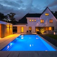 Zwembaden-Valkenborgh-75