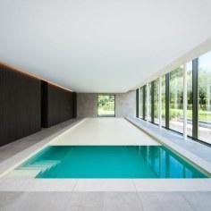 Zwembaden-Valkenborgh-94