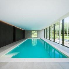 Zwembaden-Valkenborgh-96