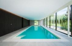 Zwembaden-Valkenborgh-97