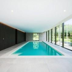 Zwembaden-Valkenborgh-98