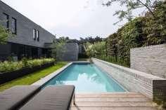 Zwembaden Valkenborgh project2_2