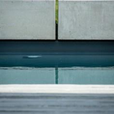 Zwembaden Modern buitenzwembad_12
