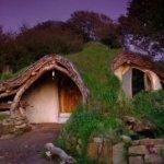 Immobilien für Famlien – Alternative Wohnformen in Deutschland