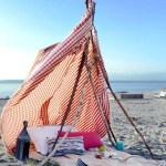 Übernachten auf Reisen – 16 Möglichkeiten für günstiges schlafen unterwegs