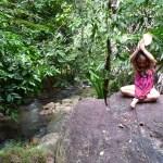 Was mein Kind mich täglich lehrt: Dankbarkeit
