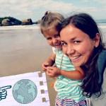 Wie du eine Langzeitreise mit Kind realisierst