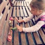 Natürlich lernen: warum spielen für Kinder so wichtig ist