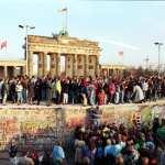 """""""Eine Welle, die man nicht mehr bremsen kann"""" – die neue Generation kämpft für Bildungsfreiheit in Deutschland"""