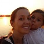 Eltern sein und reisen ist Luxus? Warum ich gern reise und was das alles für mich bedeutet