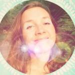 Dein Beitrag für eine neue Erde: create your soulful life with me!