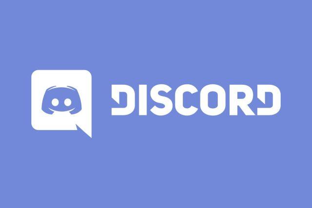 Discord Partner Program