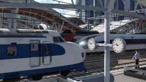 Transport-Fever-2 2