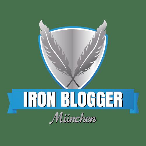130623_ib_Logo_München-01