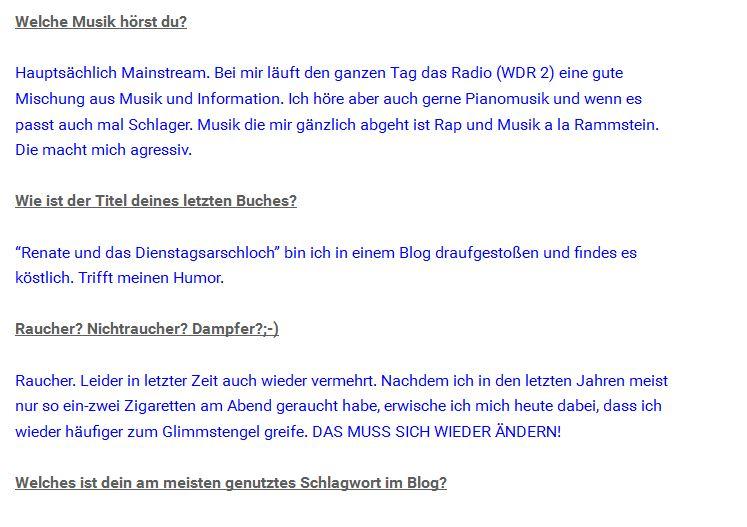 Ralf aus Bottrop