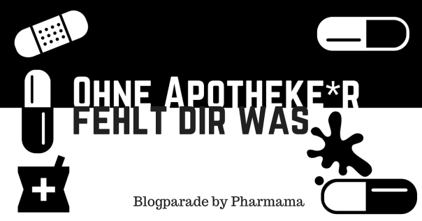 ohne-apotheke_r3