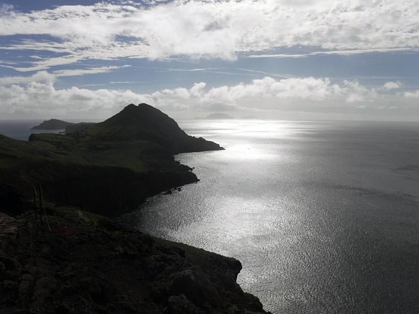 Madeira Ostspitze