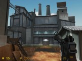 stephane-gaudette-ctf-badlands-bluebase010031