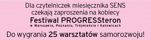 progressteron