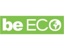 I Targi Ekologicznego Stylu Życia beECO 2012