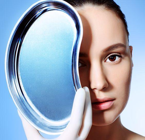 Medycyna estetyczna sięga także po osocze bogatopłytkowe
