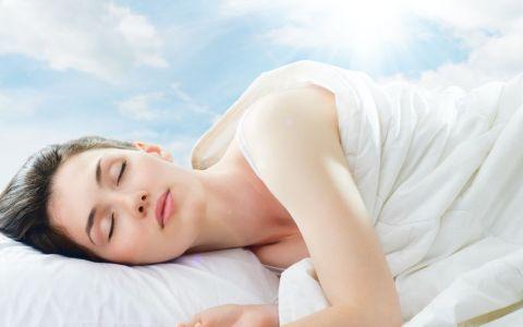 Obrazy senne w terapii