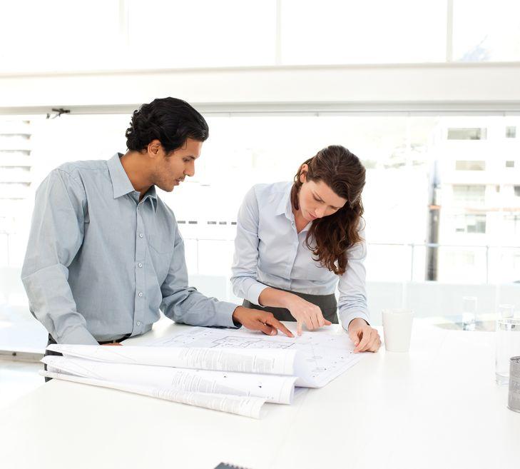 Czym skutkuje stres w pracy?