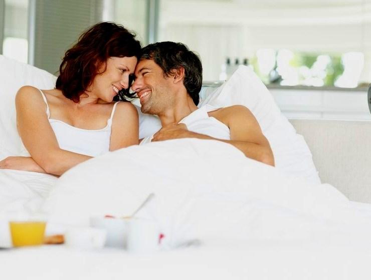Wydrłużanie erekcji i kontrola wytrysku