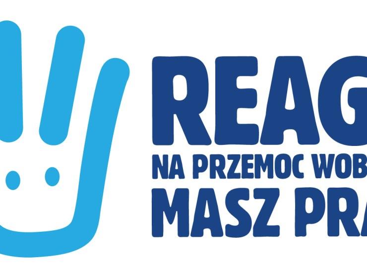 Reaguj_masz_prawo