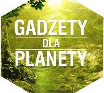 gadzety_dla_planety_title