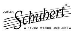 11786-Jubiler Schubert