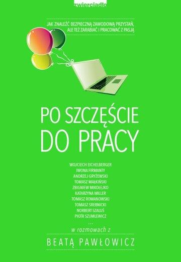 Po_szczescie