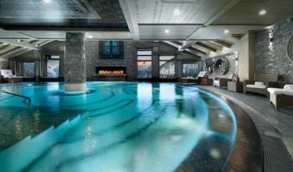 copyright_hotel_LE-K2-