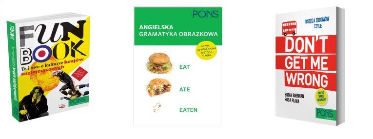 PONS ZESTAW1